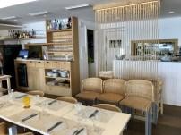 restaurante jani llafranch que se cuece en bcn costa brava (7)
