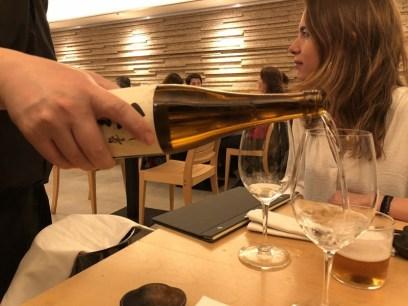 Majide grupo koy shunka restaurante que se cuece en bcn planes barcelona (10)
