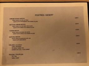 Majide grupo koy shunka restaurante que se cuece en bcn planes barcelona (20)