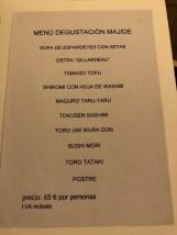 Majide grupo koy shunka restaurante que se cuece en bcn planes barcelona (21)