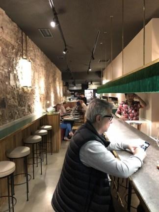 gresca bar restaurante barcelona que se cuece en bcn (10)
