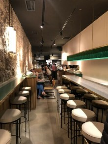 gresca bar restaurante barcelona que se cuece en bcn (13)