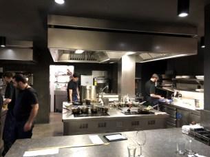 gresca bar restaurante barcelona que se cuece en bcn (5)