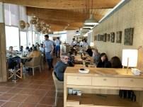 restaurante nomo nautic sant feliu de guixols japones que se cuece en bcn barcelona (10)