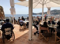 restaurante nomo nautic sant feliu de guixols japones que se cuece en bcn barcelona (11)