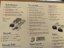 restaurante nomo nautic sant feliu de guixols japones que se cuece en bcn barcelona (39)
