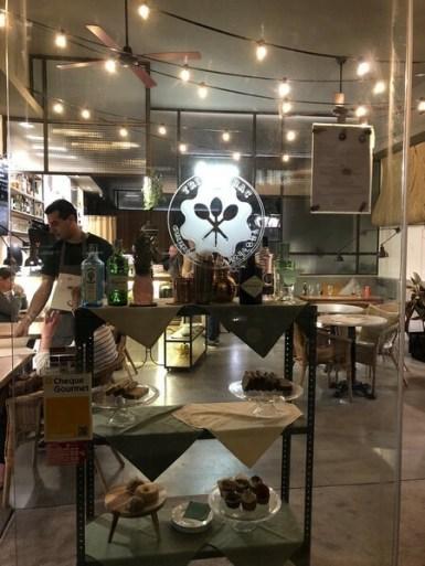 triki trak restaurante barcelona que se cuece en bcn planes (13)