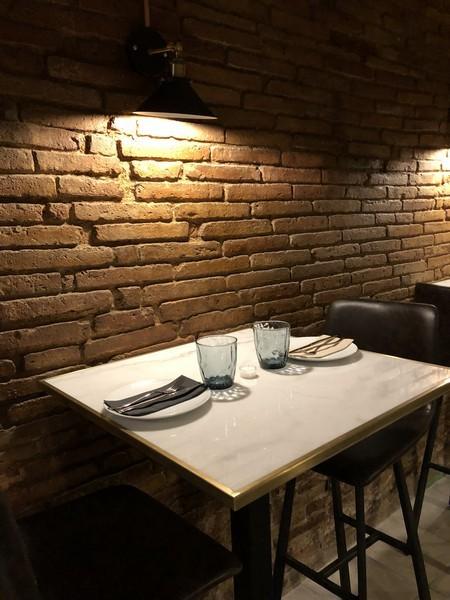 Restaurante Rao Barcelona Raval Que se cuece en Bcn planes (10)