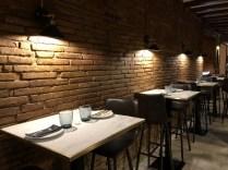 Restaurante Rao Barcelona Raval Que se cuece en Bcn planes (11)