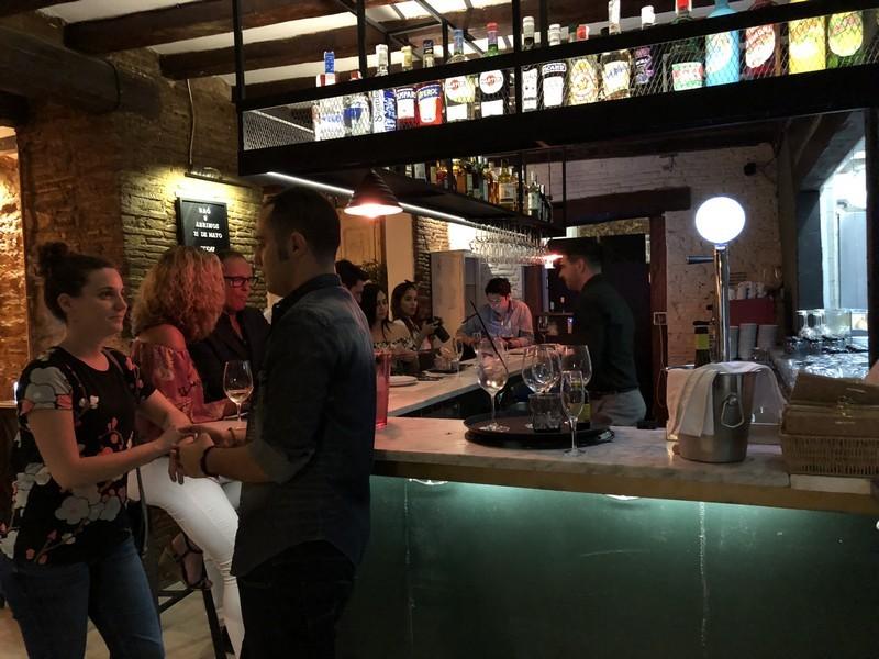 Restaurante Rao Barcelona Raval Que se cuece en Bcn planes (12)