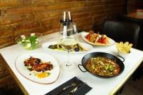 Restaurante Rao Barcelona Raval Que se cuece en Bcn planes (29)