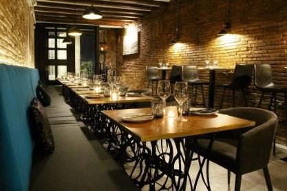 Restaurante Rao Barcelona Raval Que se cuece en Bcn planes (32)