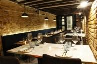 Restaurante Rao Barcelona Raval Que se cuece en Bcn planes (34)