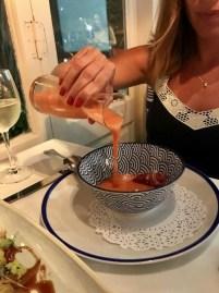 Restaurante fish palamos costa brava que se cuece en bcn (2)