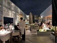 restaurante blue spot que se cuece en bcn planes barcelona (17)