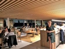 restaurante blue spot que se cuece en bcn planes barcelona (21)