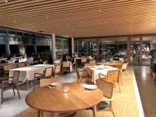 restaurante blue spot que se cuece en bcn planes barcelona (22)