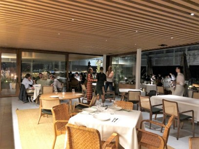 restaurante blue spot que se cuece en bcn planes barcelona (23)