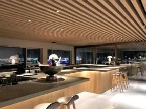restaurante blue spot que se cuece en bcn planes barcelona (26)