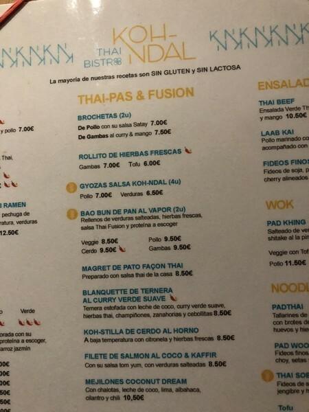 restaurante koh-ndal kohndal que se cuece en bcn planes barcelona tailandes (21)