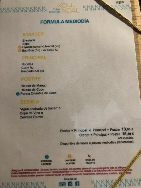 restaurante koh-ndal kohndal que se cuece en bcn planes barcelona tailandes (37)