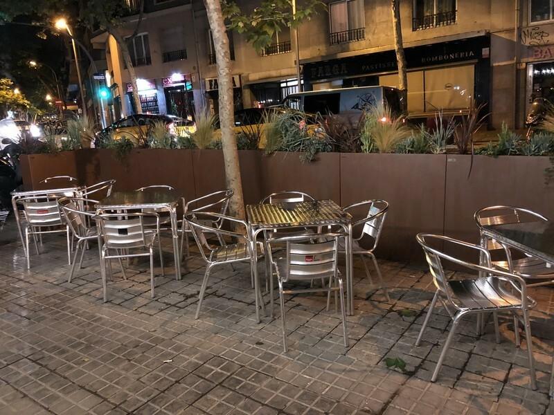 restaurante koh-ndal kohndal que se cuece en bcn planes barcelona tailandes (8)