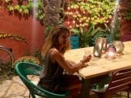 Hotel Aiguaclara Begur que se cuece en bcn planes costsa brava 1