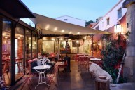 Hotel Aiguaclara Begur que se cuece en bcn planes costsa brava (10)