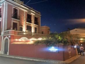 Hotel Aiguaclara Begur que se cuece en bcn planes costsa brava (12)