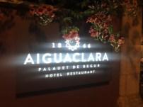 Hotel Aiguaclara Begur que se cuece en bcn planes costsa brava (13)