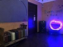 Hotel Aiguaclara Begur que se cuece en bcn planes costsa brava (18)