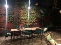 Hotel Aiguaclara Begur que se cuece en bcn planes costsa brava (23)