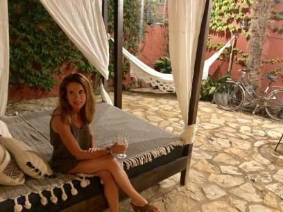 Hotel Aiguaclara Begur que se cuece en bcn planes costsa brava (26)