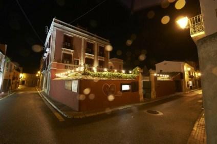 Hotel Aiguaclara Begur que se cuece en bcn planes costsa brava (3)
