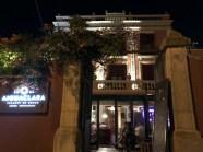 Hotel Aiguaclara Begur que se cuece en bcn planes costsa brava (37)