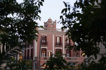 Hotel Aiguaclara Begur que se cuece en bcn planes costsa brava (4)