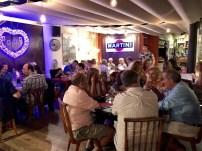 Hotel Aiguaclara Begur que se cuece en bcn planes costsa brava (41)