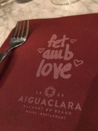 Hotel Aiguaclara Begur que se cuece en bcn planes costsa brava (42)
