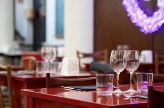 Hotel Aiguaclara Begur que se cuece en bcn planes costsa brava (55)