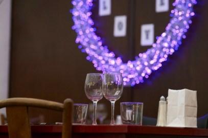 Hotel Aiguaclara Begur que se cuece en bcn planes costsa brava (56)