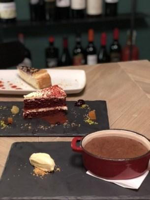 Restaurante Orvay Born Barcelona Que se cuece en Bcn planes (21)