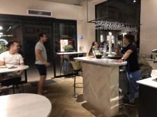 Restaurante Orvay Born Barcelona Que se cuece en Bcn planes (33)