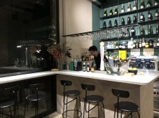 Restaurante Orvay Born Barcelona Que se cuece en Bcn planes (36)