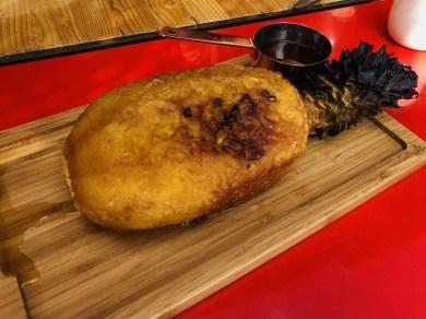 Restaurante Red Fish Barcelona que se cuece en Bcn planes (12)