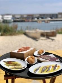 Restaurante Red Fish Barcelona que se cuece en Bcn planes (18)