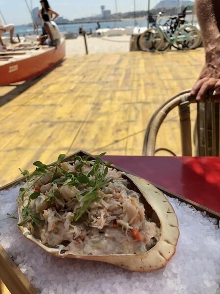 Restaurante Red Fish Barcelona que se cuece en Bcn planes (29)