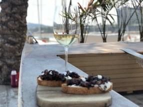 Restaurante Red Fish Barcelona que se cuece en Bcn planes (3)