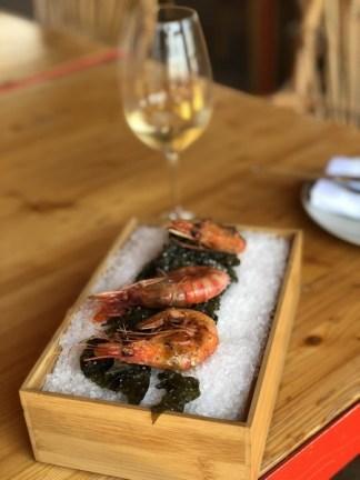Restaurante Red Fish Barcelona que se cuece en Bcn planes (4)