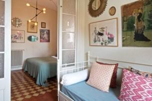 hotel aiguaclara begur habitaciones planes costa brava que se cuece en bcn (1)