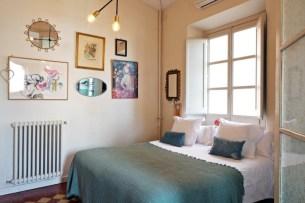 hotel aiguaclara begur habitaciones planes costa brava que se cuece en bcn (2)